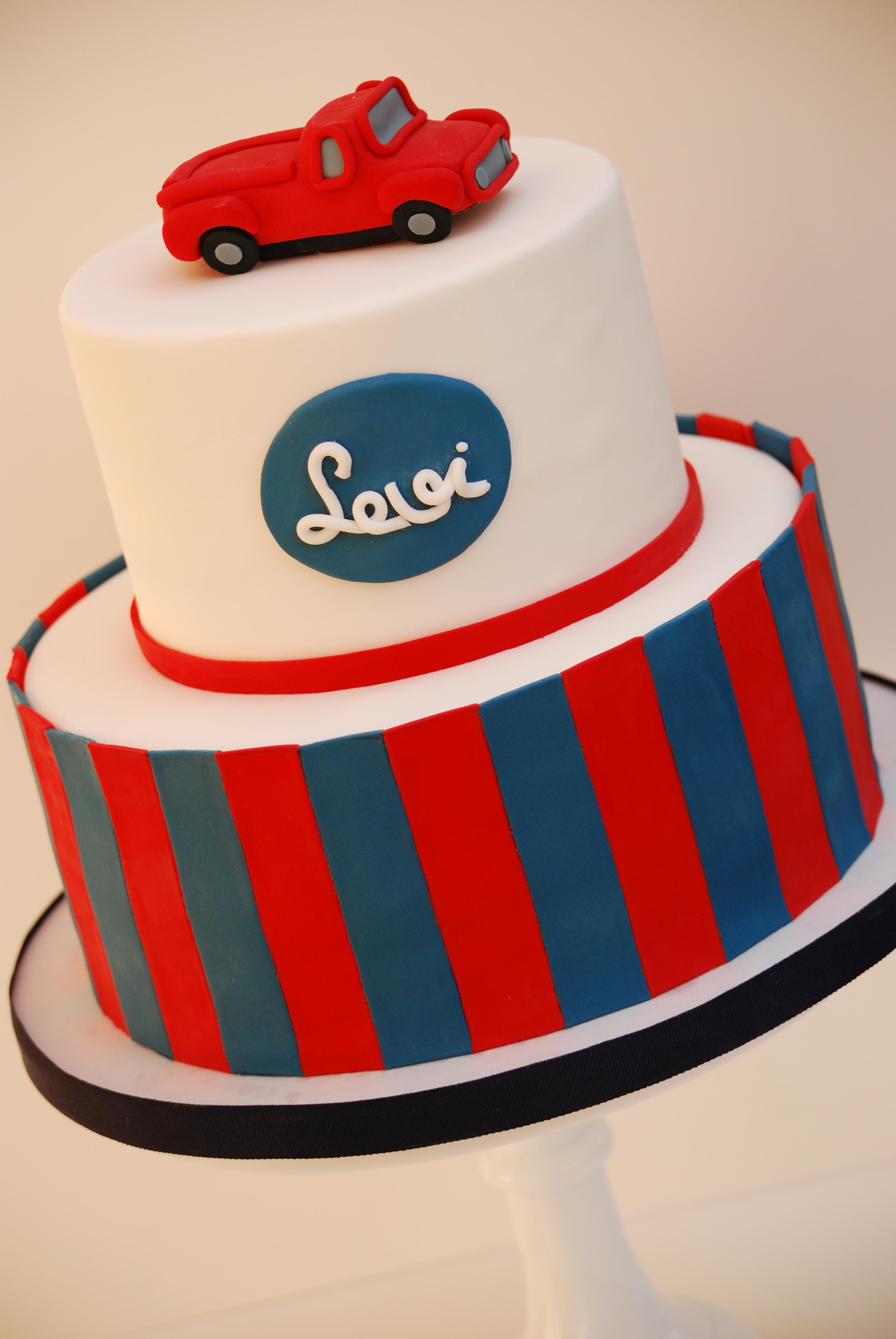 Cake Sweetworldofcakes